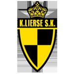 logo lierse k