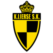cropped-logo-lierse-150x150-1-1.png